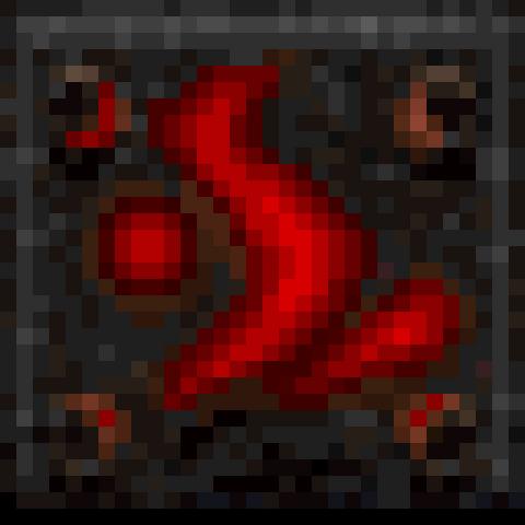 File:Rune2 4.png