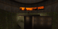 Q2DM5: The Pits