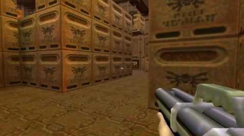 Quake 2 - Unit 2 (2 of 3)-0