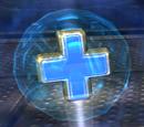 Megahealth (Q4)