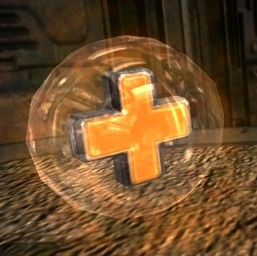 File:Quake 4 Gold Medkit.jpg