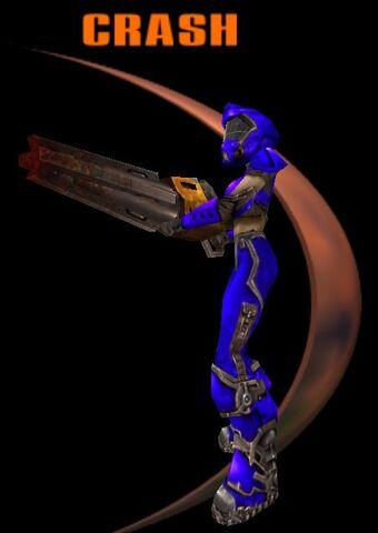 File:Quake Arena Crash (2).jpg