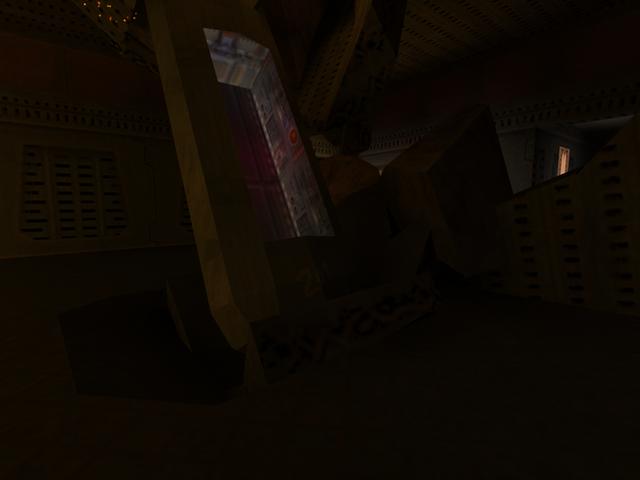 File:Quake05.png