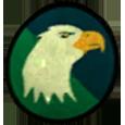 File:Eagle Squad.png