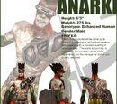 Anarki