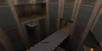 Q2DM2: Tokay's Towers
