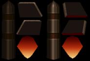 RocketTextureWoosh