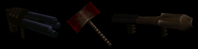 File:Quake 1 Weapons.png