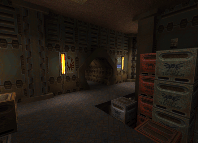 File:TR17 Cargo Bay.png
