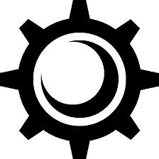 File:Gear Crescent emblem simplified.jpg