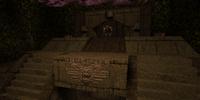 R2M6: Blood Sacrifice