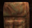 Ammo Pack