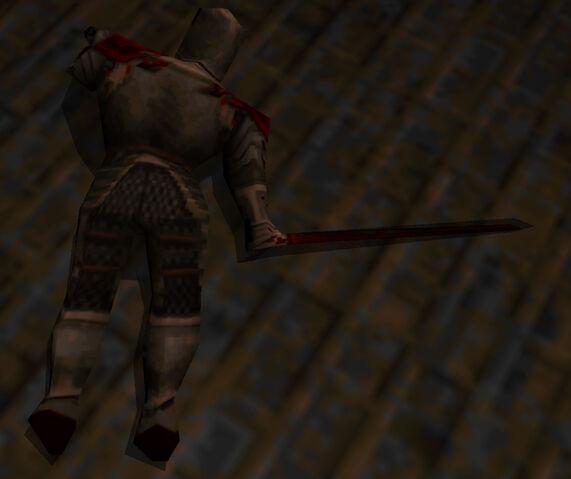 File:Knight corpse.jpg