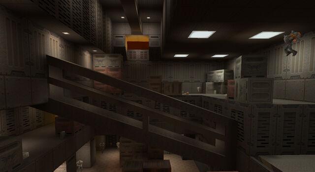 File:Eastern warehouse.jpg