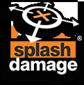 File:Splashdmg.png