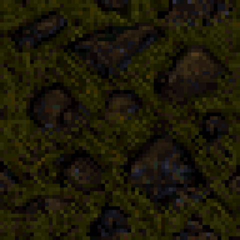 File:Ground1 6.png