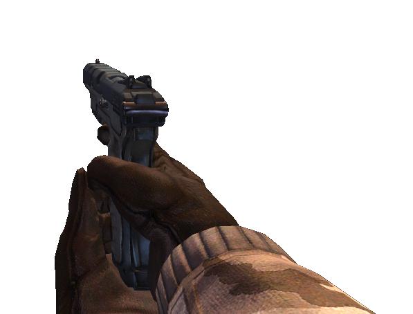 File:Pistol-1stperson.png
