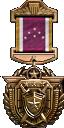 File:Battlesense wreath.png