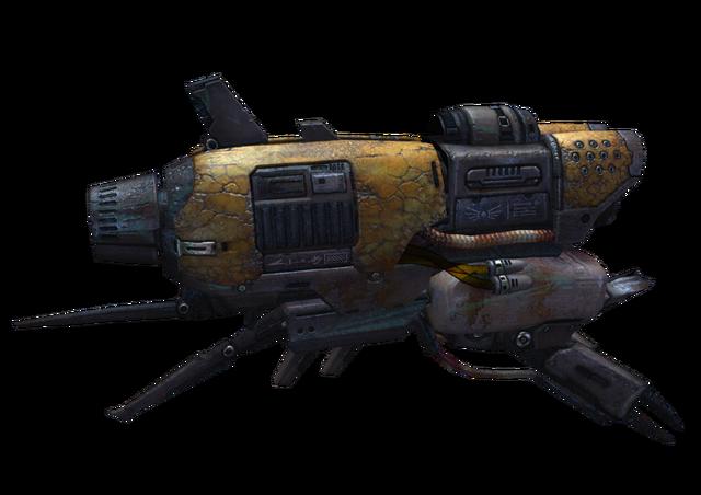 File:Stroggblaster-blaster.png