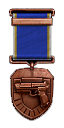 File:Small arms shield.png