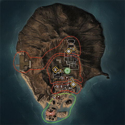 File:Map volcano.jpg