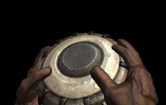 File:Landmine 1stperson.png