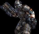 Quake Wars Wikia
