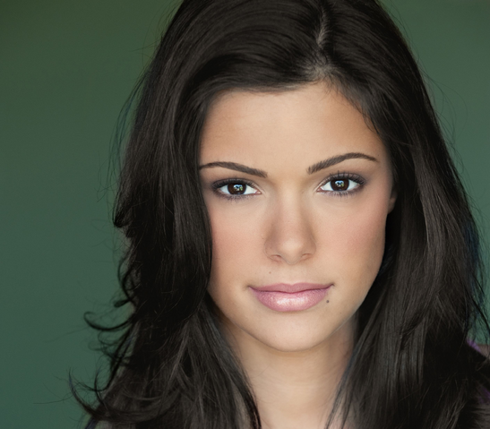 File:Anabelle Acosta.png