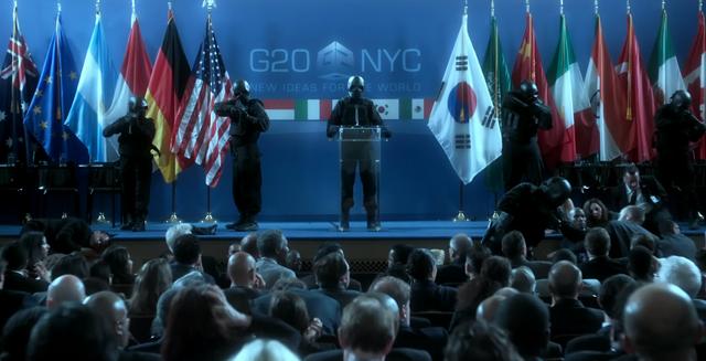 File:G-20 Hostage Crisis.png