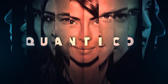 File:Quantico cover.png