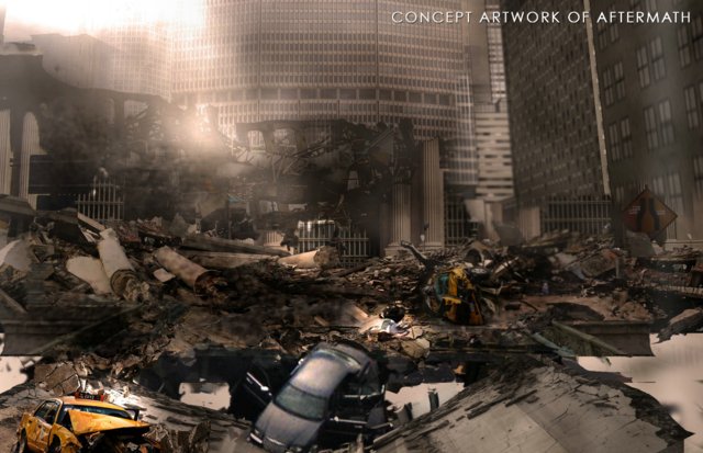 File:Concept artwork of aftermath.png