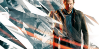 Quantum Break: Timeless Collector's Edition