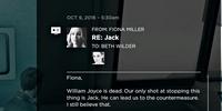 RE: JACK