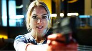 Emily Burke (Episode 4)-13