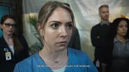 Emily Burke (Episode 4)-03