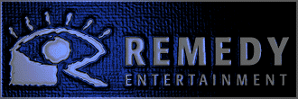 File:Old Remedy logo.png