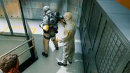 Monarch Research Facility-25
