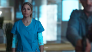 Emily Burke (Episode 4)-04
