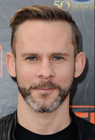File:Dominic Monaghan.png
