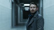 Charlie Wincott (Episode 3)-01