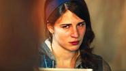 Amy Ferrero (Episode 1)-10