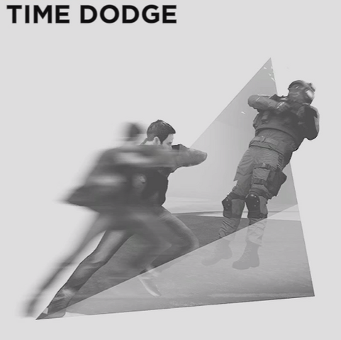 File:Time Dodge.png