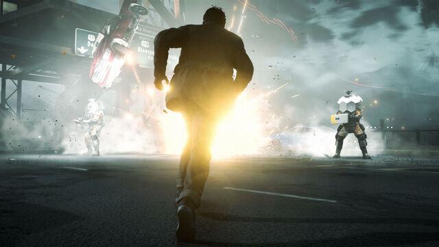 File:Quantum Break Gamescom Screen 5.jpg