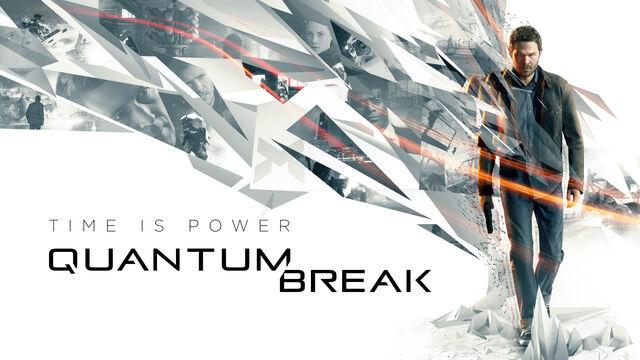 File:Quantum Break Gamescom 2015-01.jpg