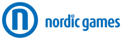 Nordicgames-logo