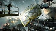 Quantum Break Gamescom Screen 4