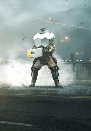 File:Juggernaut (Gamescom 2014).png