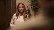 Emily Burke (Episode 1)-01