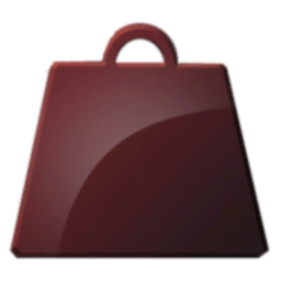 File:Heavy icon.png