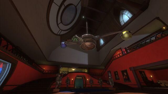 File:Great Hall 1.jpg
